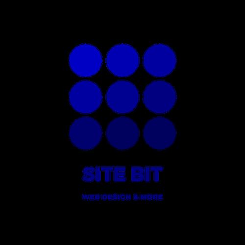 Logo Sitebit